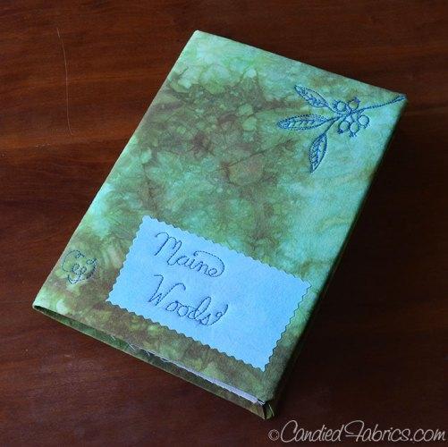 maine-woods-sktechbook-01