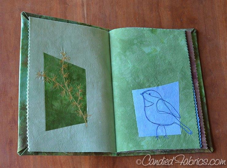 maine-woods-sktechbook-04