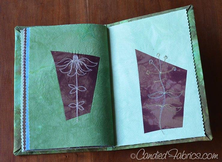 maine-woods-sktechbook-08