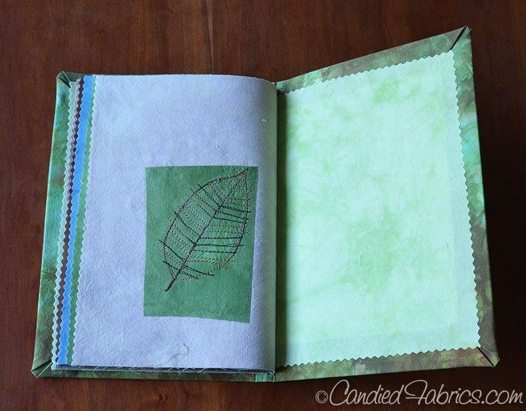 maine-woods-sktechbook-09
