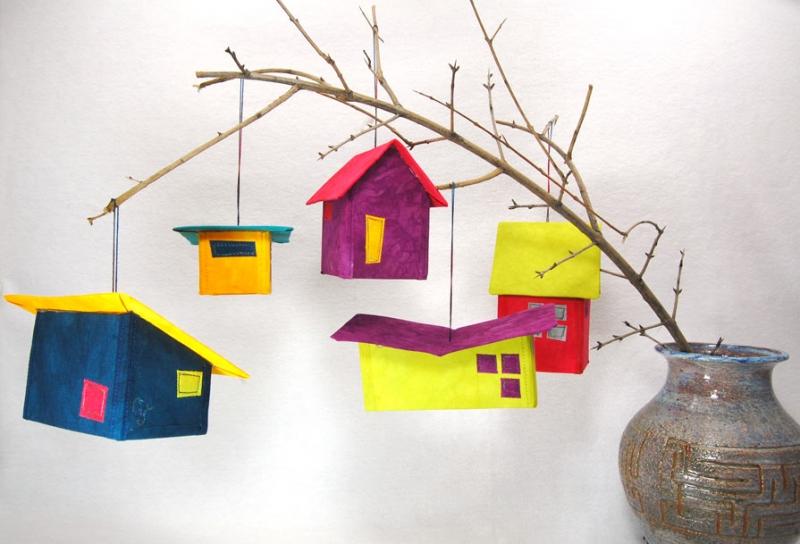 mod-house-ornament-10