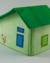 italian-ice-mies-mod-house-2