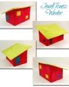 jewel-tones-mod-house-wexler