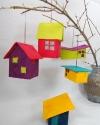 mod-house-ornament-1