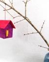 mod-house-ornament-12