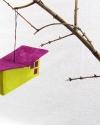 mod-house-ornament-13