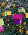 mod-house-ornament-2