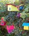mod-house-ornament-21