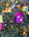 mod-house-ornament-28