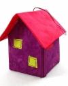 mod-house-ornament-5
