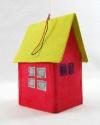 mod-house-ornament-6