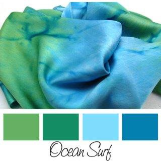 ocean-surf-pallette