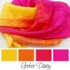 gerber-daisy-550