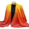 silk-crepe-cape-sunset-copy