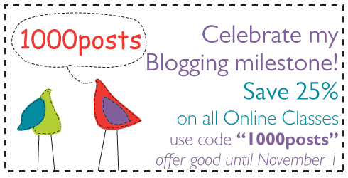 Badge-1000-posts-coupon