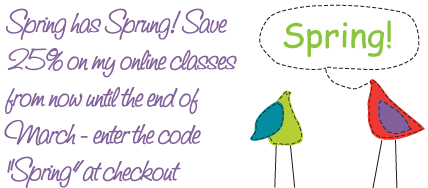 front-page-spring-coupon