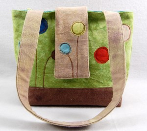 Pam-Small-Tote-2