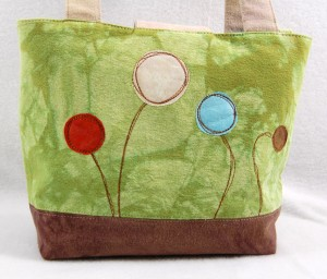 Pam-Small-Tote-3