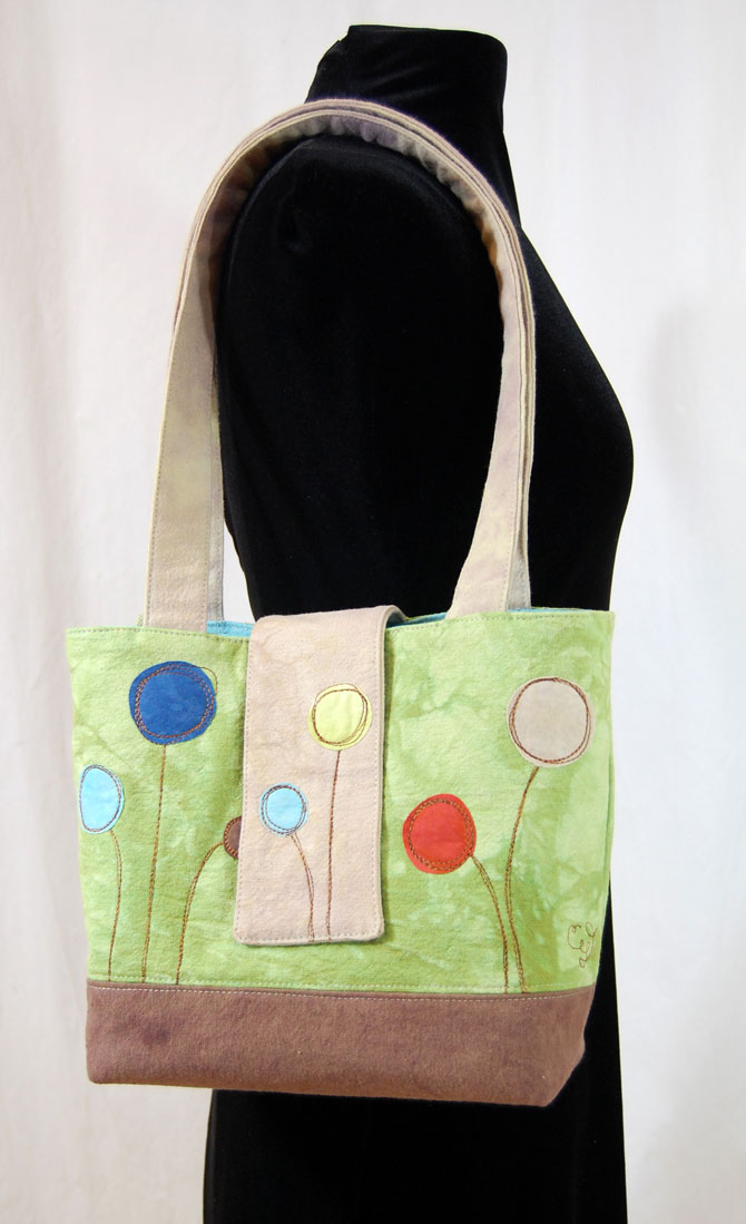 Pam-Small-Tote-7