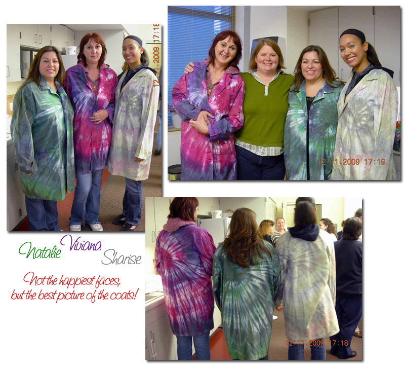 Tie-Dyed-Lab-Coat-Party