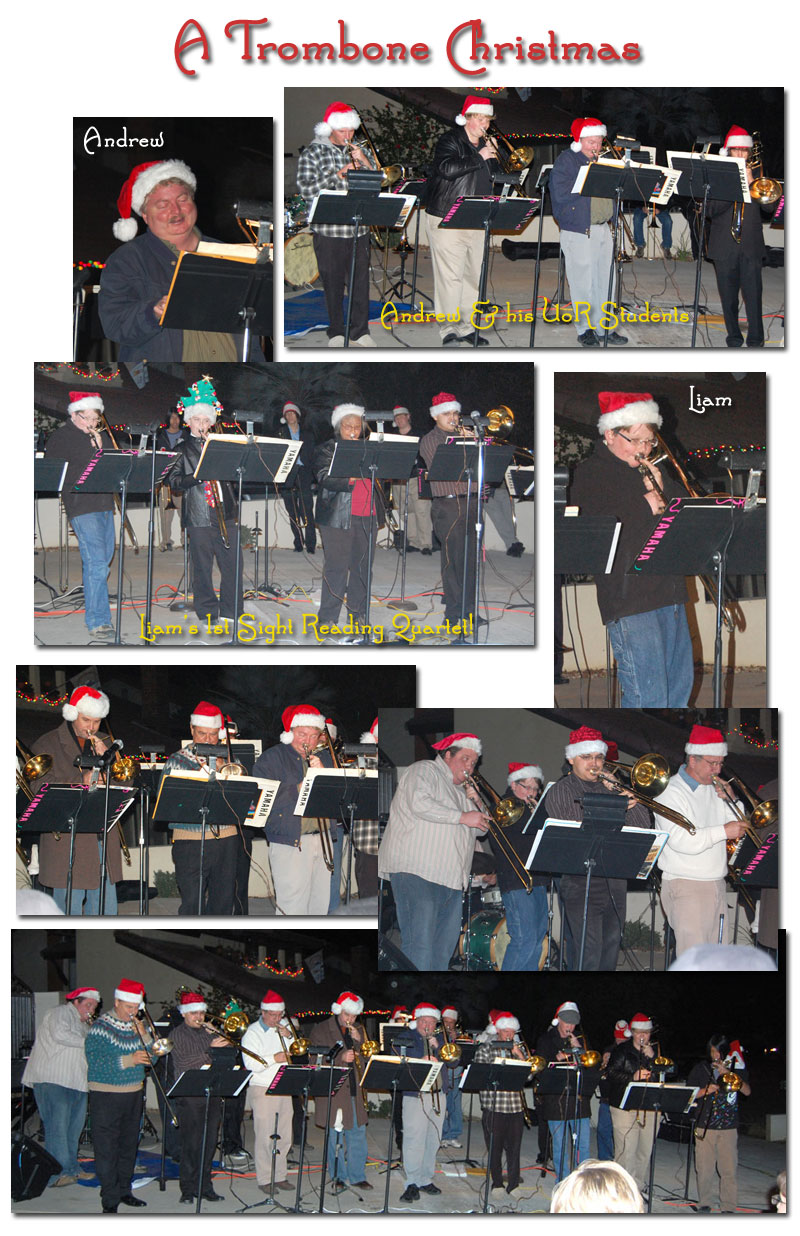 Trombone-Christmas-09