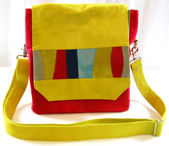 Janet-Backpack-03