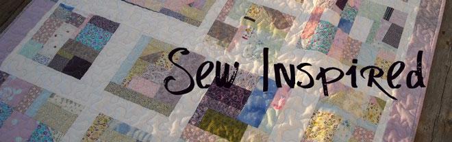 SewInspired