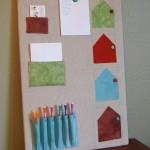 Pocketin Board Tutorial Ready for Download!