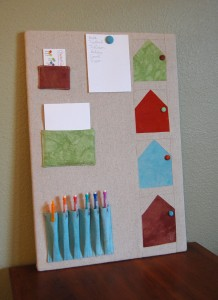 Pocketin Board Tutorial