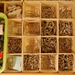 A Simple Way to Improve an Organized Drawer