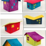 My Mod Houses Article is Published – Celebratory Giveaway!