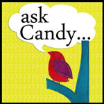 Ask Candy
