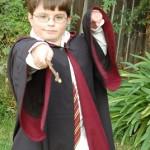 Halloween 2010 Report