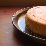 Awesome Pumpkin Cheesecake Recipe