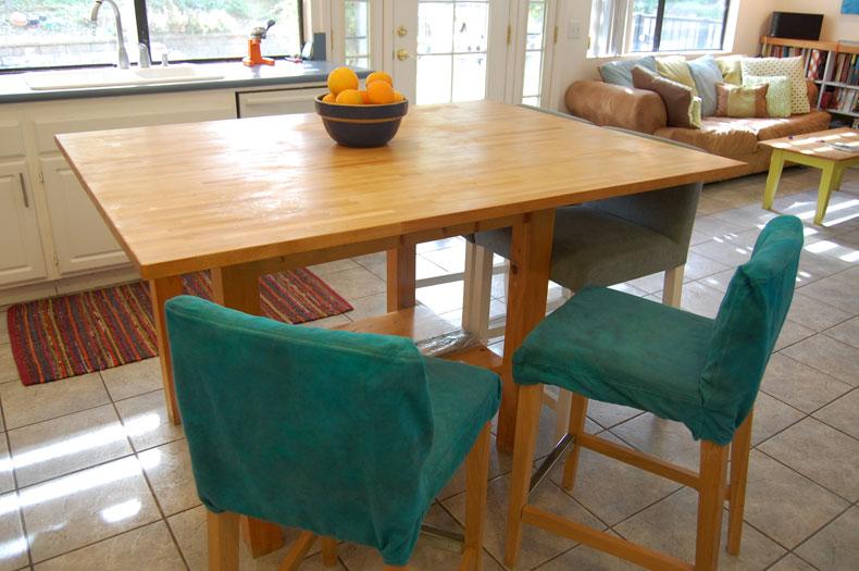 Finished-stool-slipcover0