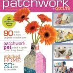 101 Patchwork