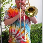 One Moment | Lucious Low Brass