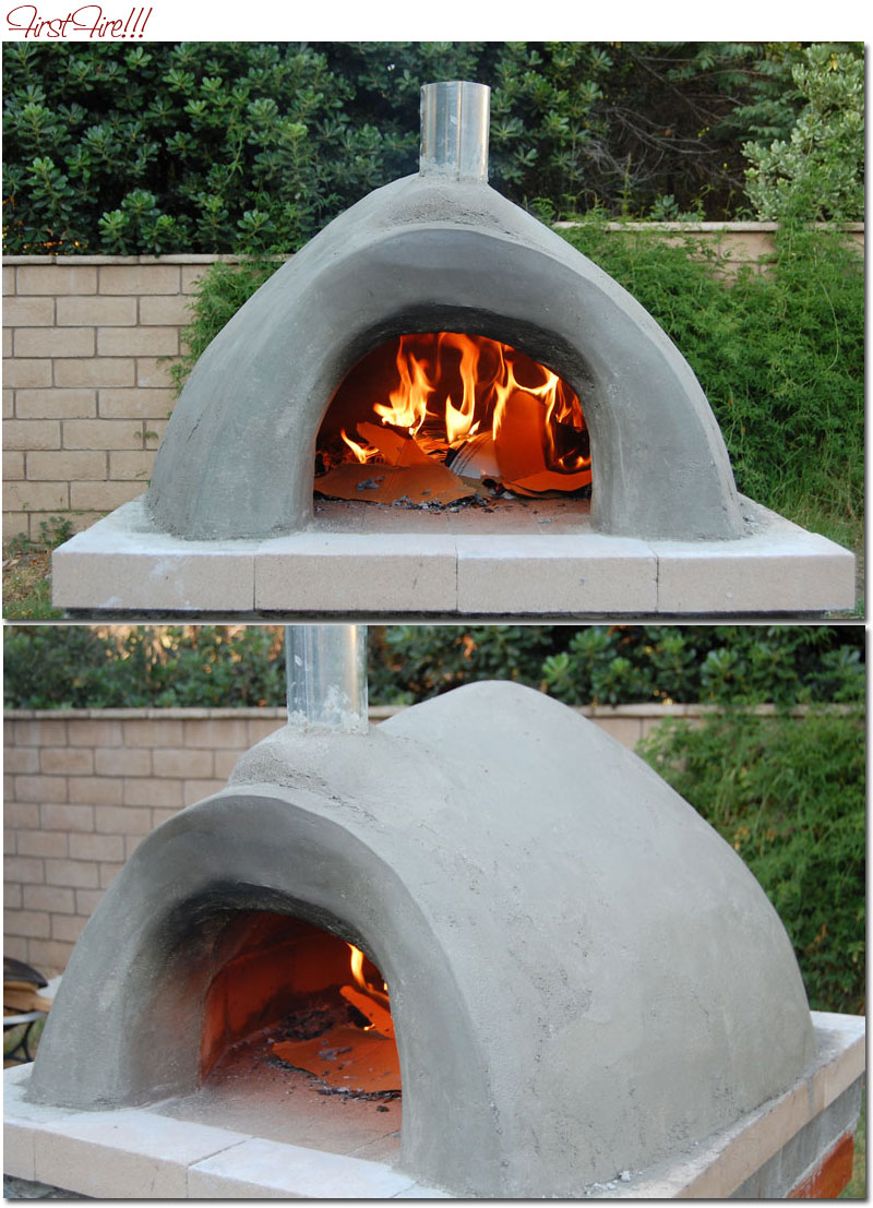 brick-oven-first-fire