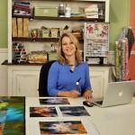 Blog Hop | Diane Doran