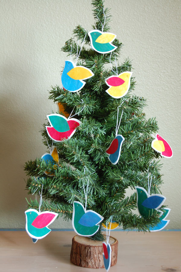 Bird-Ornaments-09