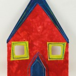 Studio Snapshot | Mystery Houses
