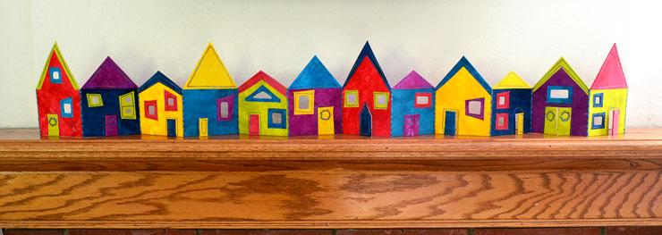 glendening-holiday-row-houses-1