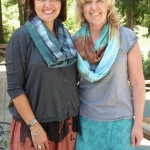 Postcards from Lake Almanor | Friends from Reno