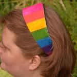 Vacation Headbands
