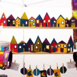 Guest Post at Sew Mama Sew | Customer Interaction at Art/Craft Fairs