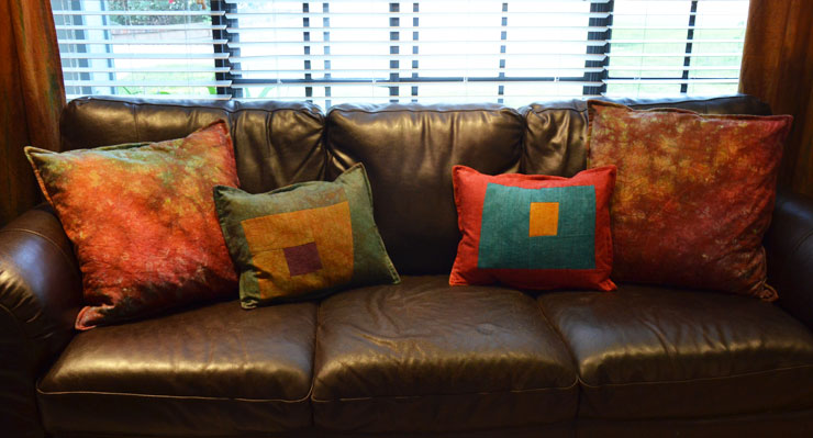 Autumn-Explosion-Pillows--23