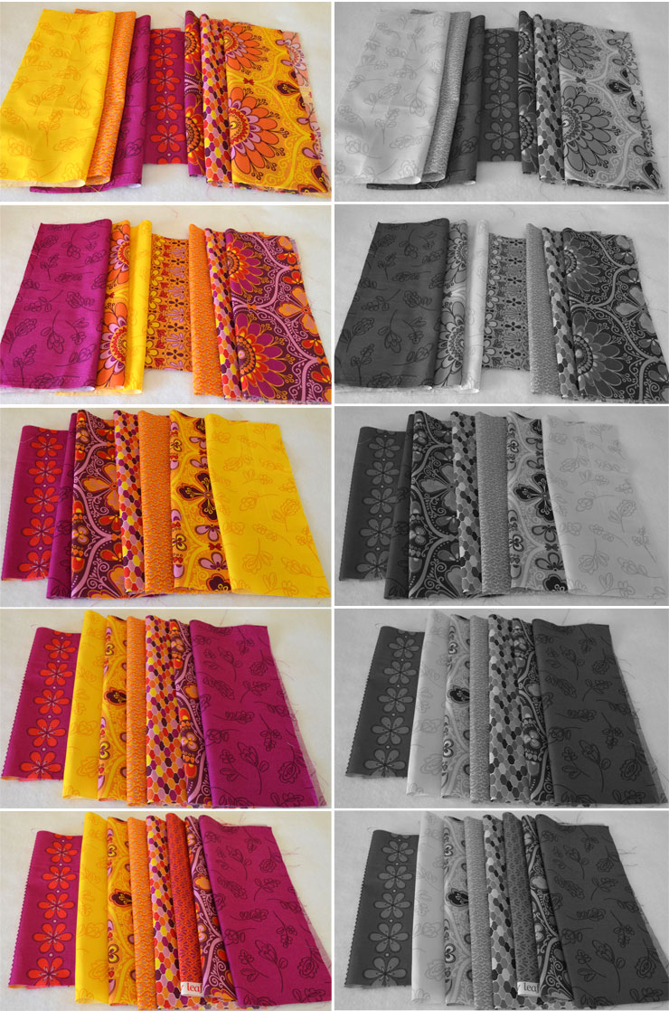1-New-Leaf-Fabric-Order-Choice