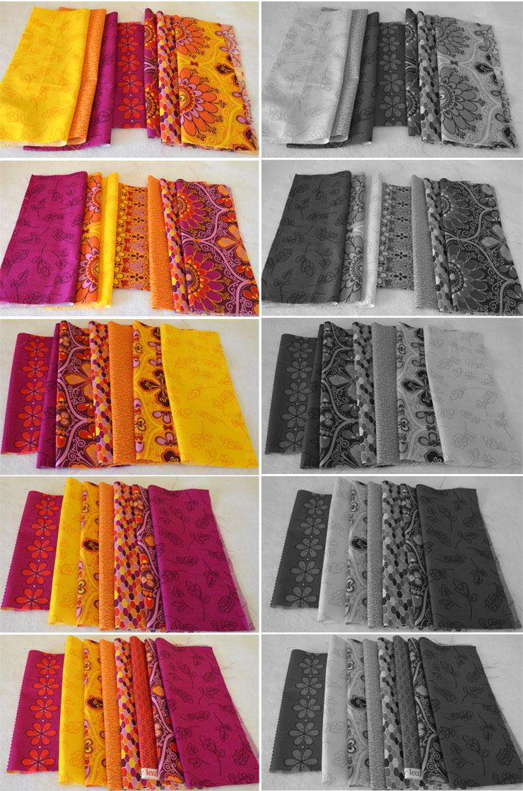 1-New-Leaf-Fabric-Order-Choice