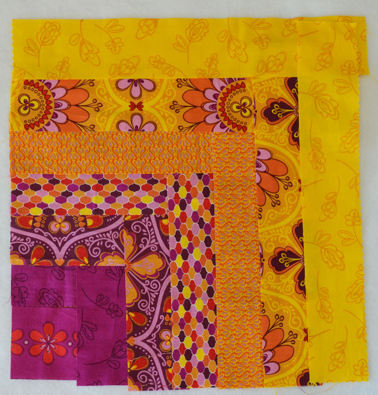 3-New-Leaf-Block-Process-08