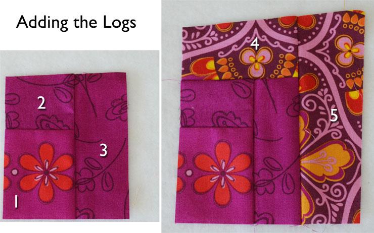 4-Adding-logs